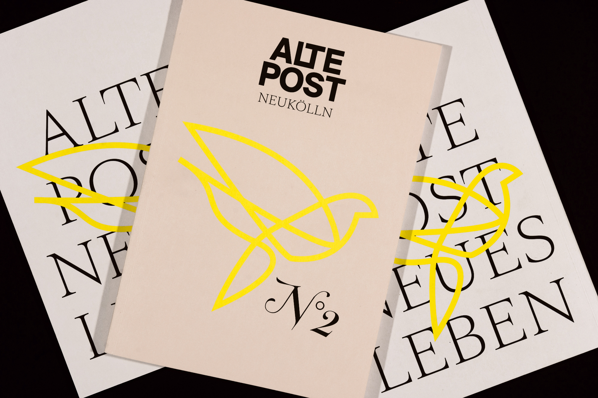 Alte_Post_Cover