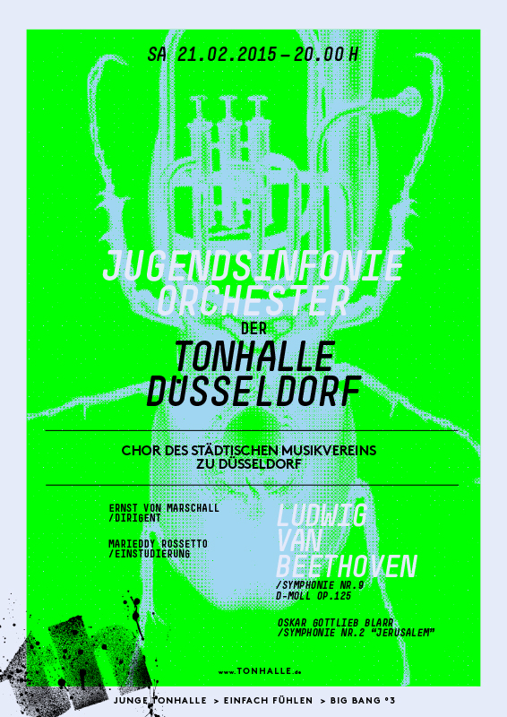 LAYOUT_TONHALLE__-9